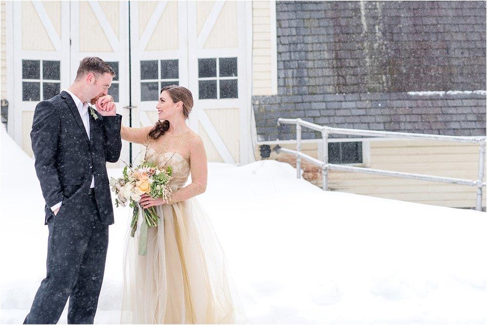 Brooklyn New York Wedding Photographer Winter Wedding-2-2.jpg
