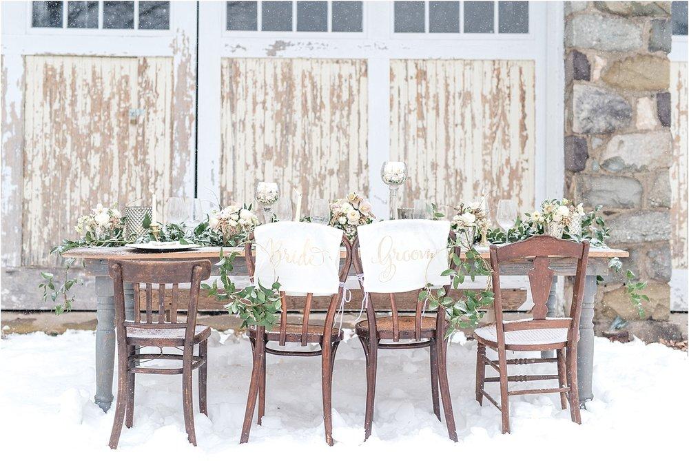 Brooklyn New York Wedding Photographer Winter Wedding-7-1.jpg