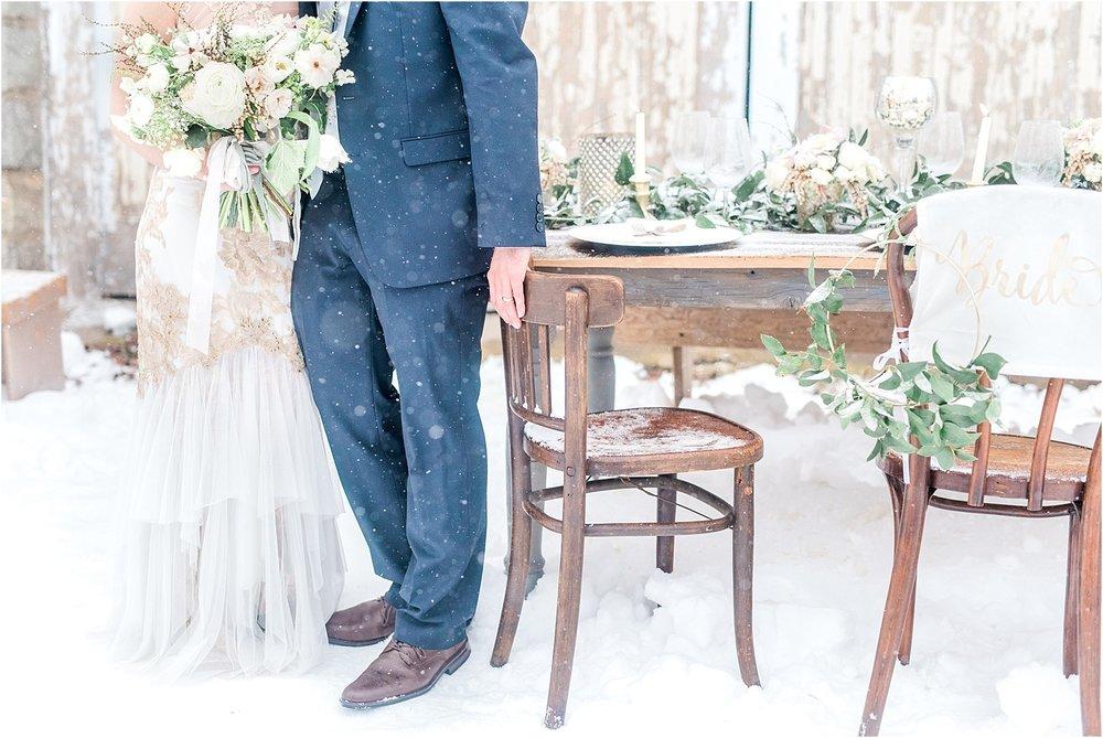 Brooklyn New York Wedding Photographer Winter Wedding-8.jpg