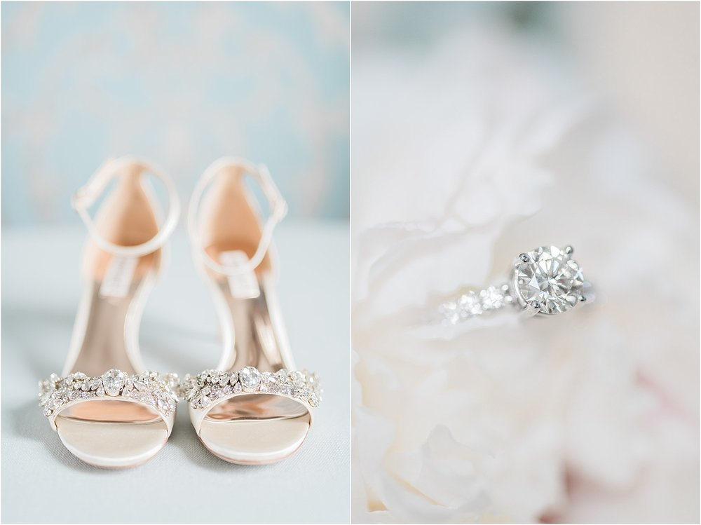 New Jersey wedding Photographer bright natural airy sweet soft wedding Photographer Faves-6.jpg
