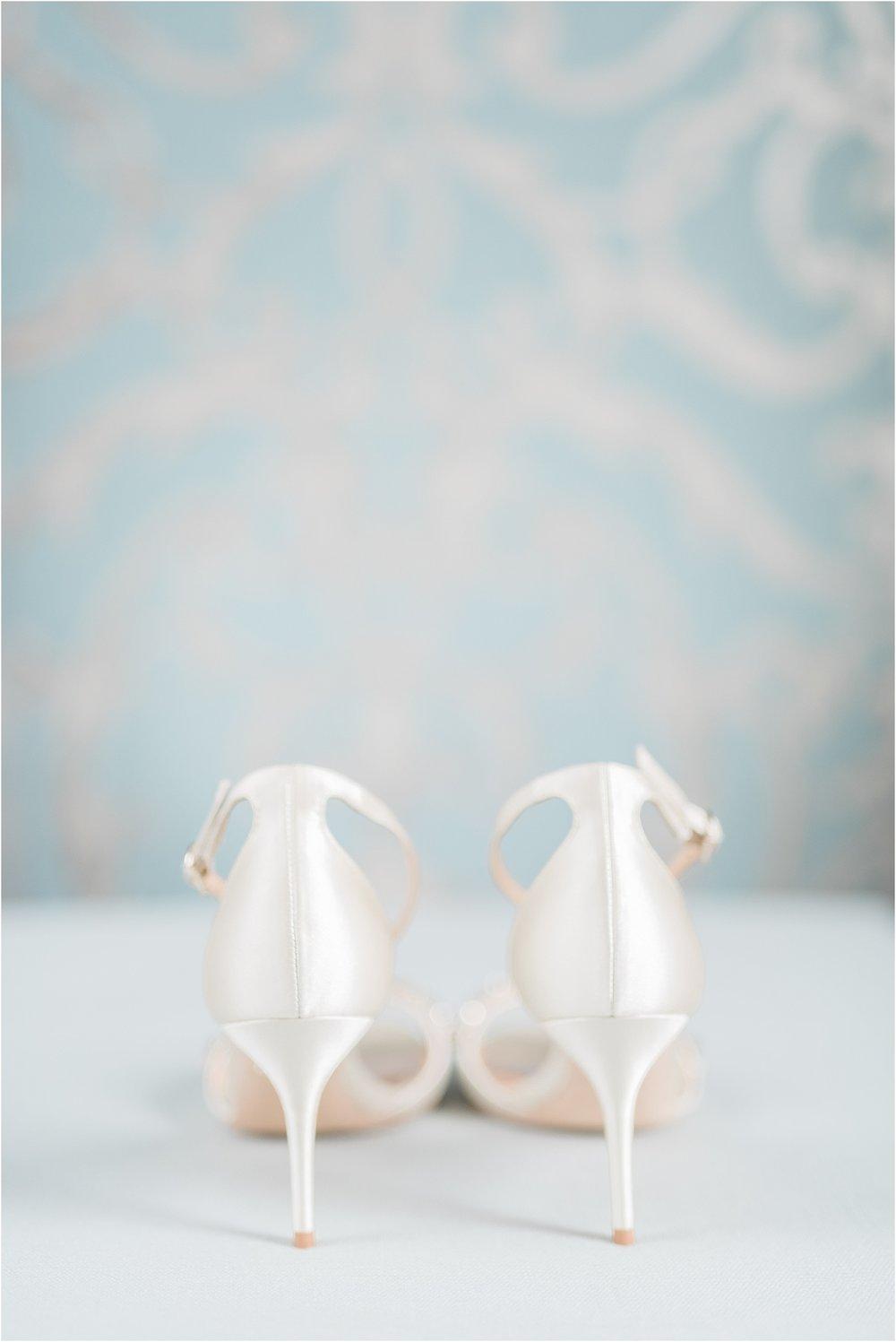 badgley mishka wedding shoes