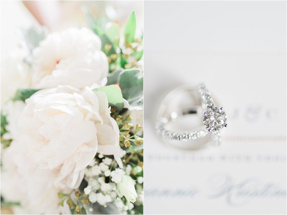 molly pitcher inn wedding photographer