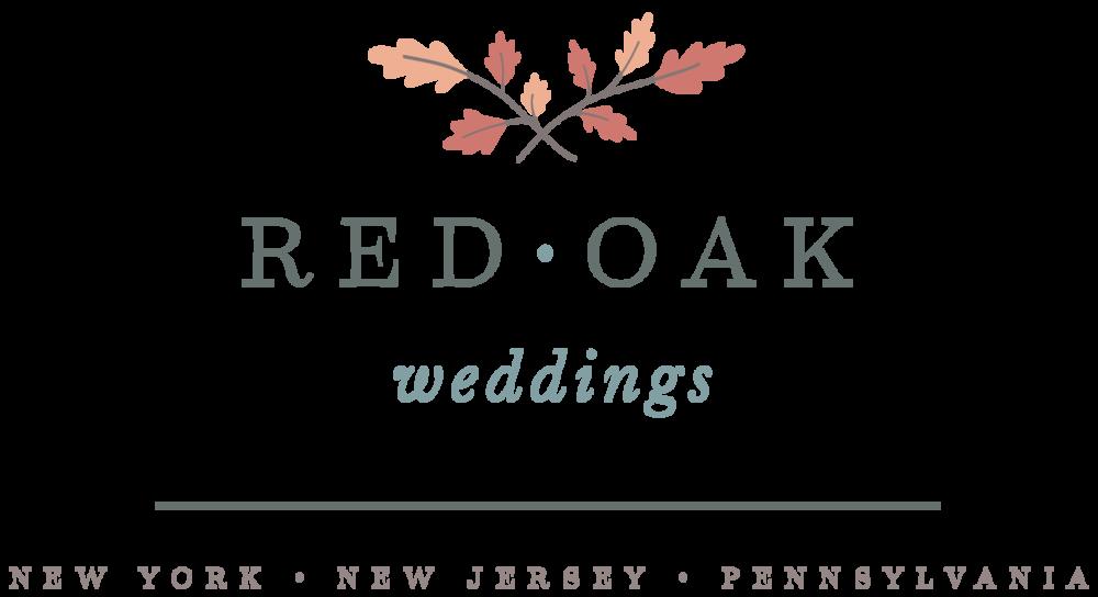 red oak weddings.png