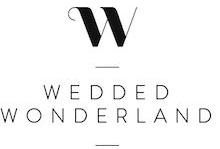 Wedded-Wonderland-Logo-V2.jpg