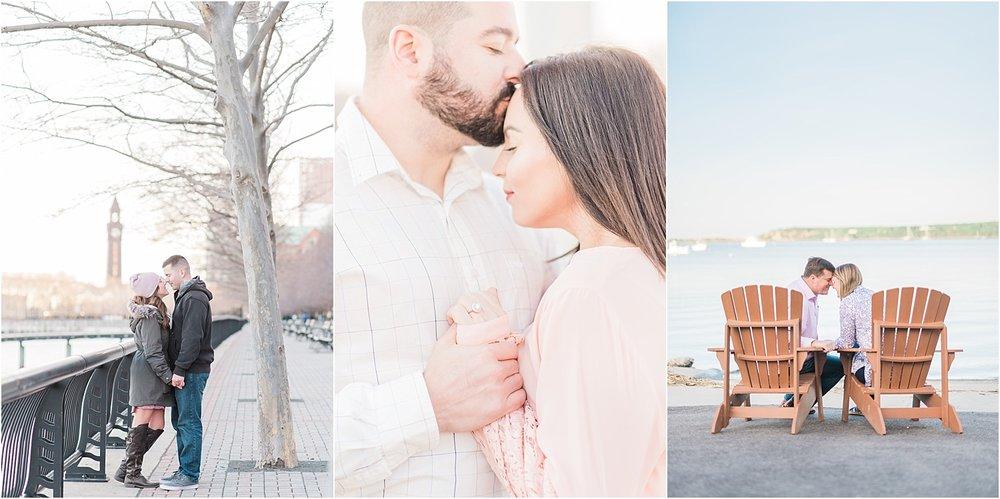 Kaitlyn & Paul Hoboken Engagement Session-20.jpg