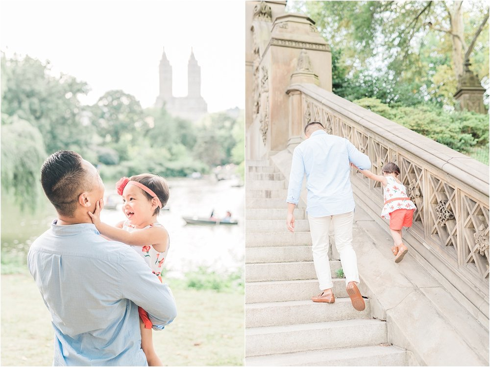 central park family photography session bright airy film natural.jpg