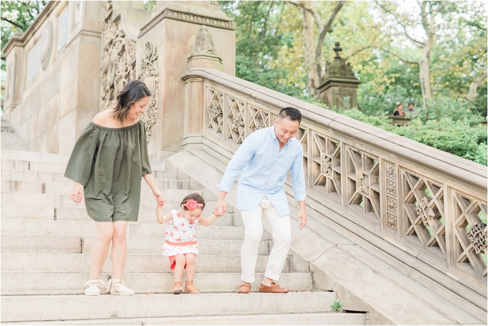 central park family session bright airy film natural.jpg