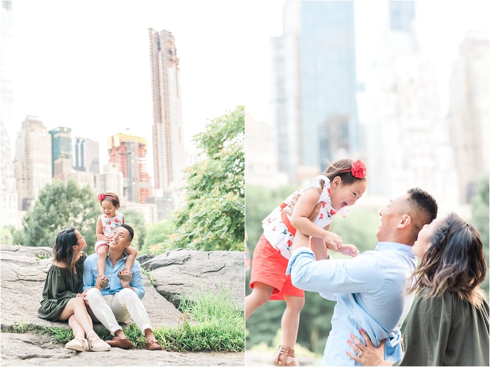happy natural bright family photographer.jpg