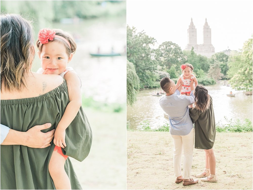 natural family photography in new york city.jpg
