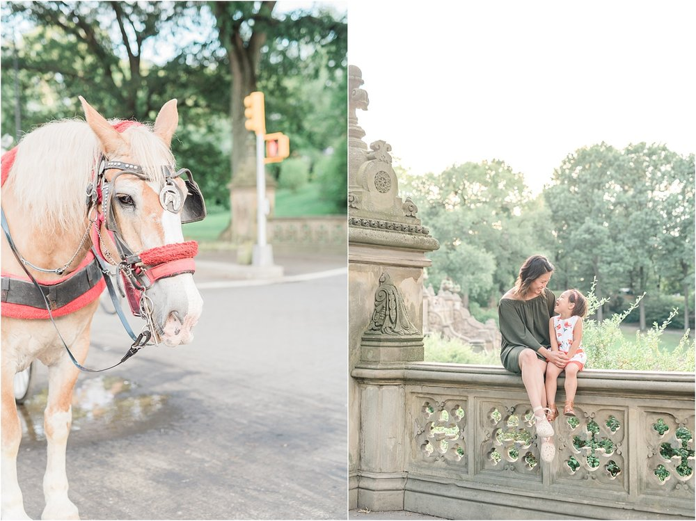 new york city family photographer bethesda terrace.jpg