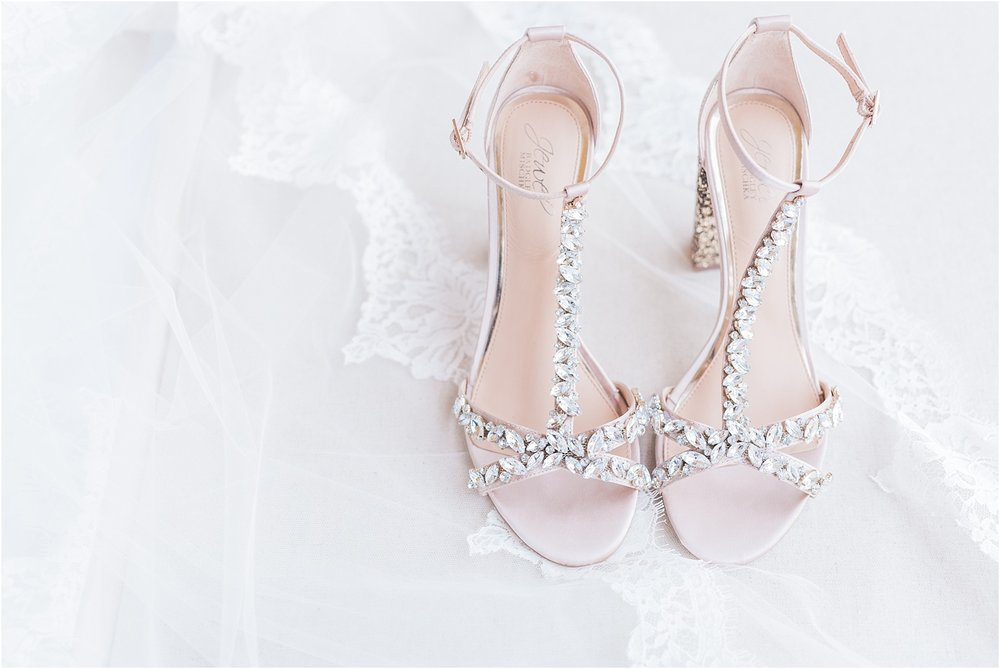 badgley mishka jewel wedding shoes nyc wedding .jpg