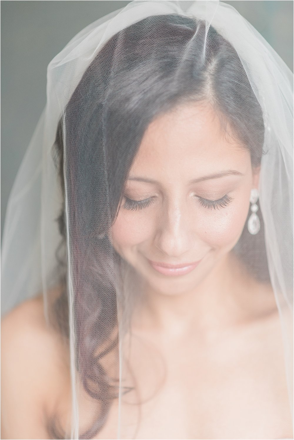 jennifer lam photographybridal makeup natural pinks.jpg