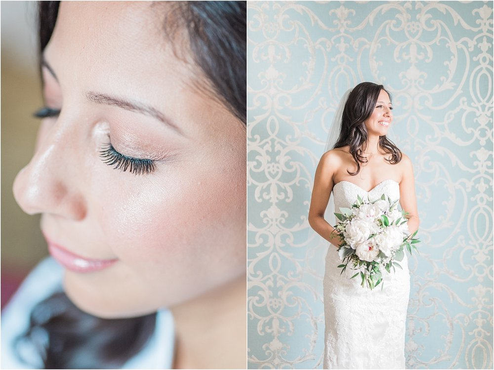 jennifer lam photography_ long island wedding photographer_wedding day makeup application.jpg