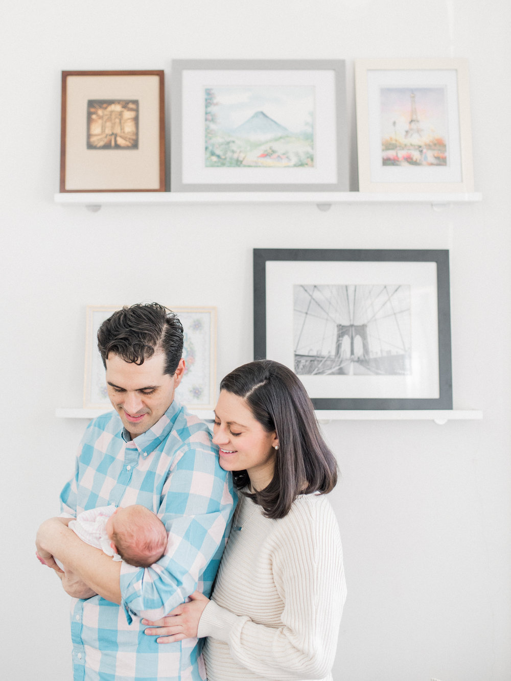 Brooklyn Newborn Photographer-15.jpg
