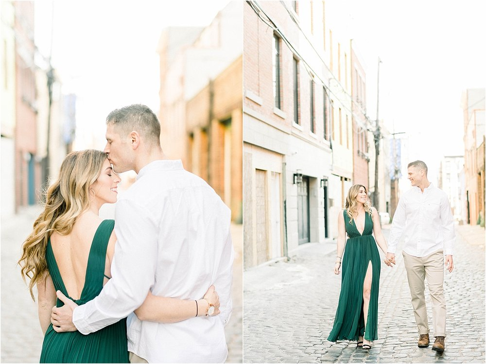 hoboken engagement session nj wedding photographer_0007.jpg