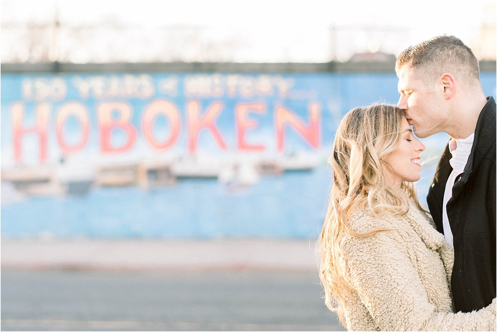 hoboken engagement session nj wedding photographer_0014.jpg