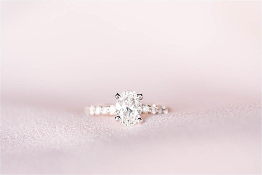 hoboken engagement session nj wedding photographer_0005.jpg