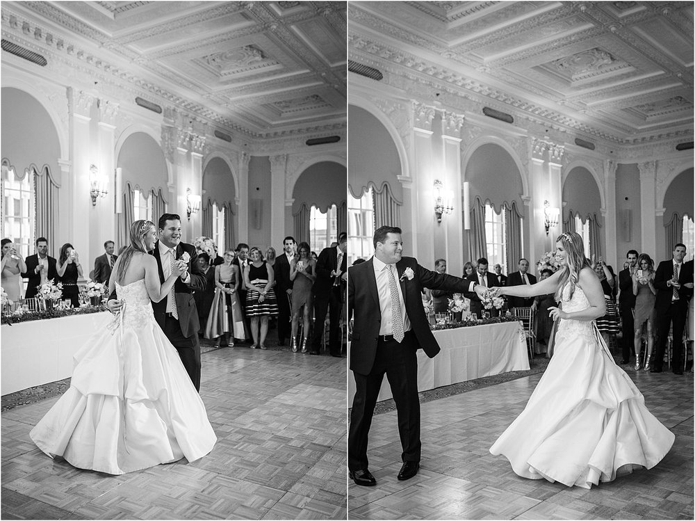 first dance husband and wife nyc photographer.jpg