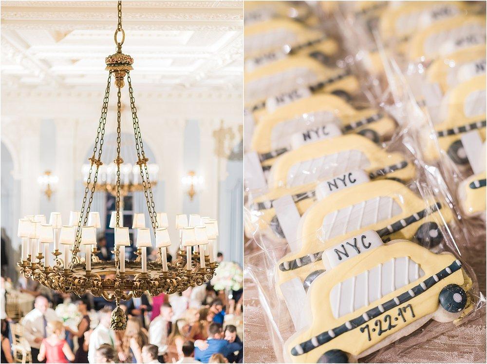 custom cookie favors long island wedding photographer.jpg