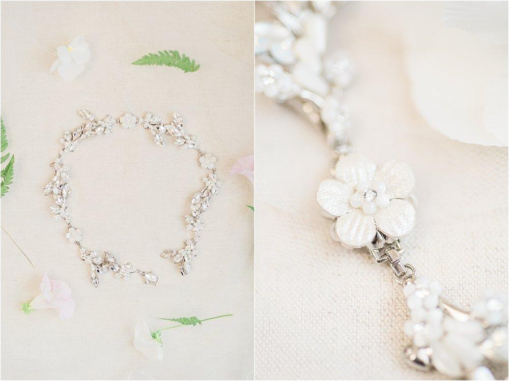 long island wedding photographer bridal headpiece.jpg
