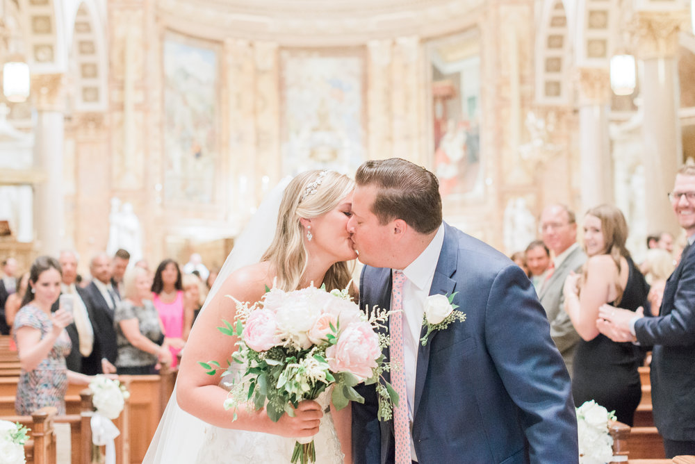 long island church wedding new york.jpg