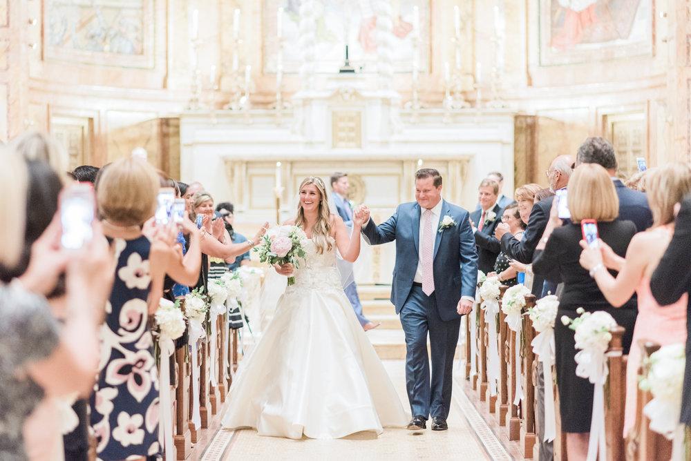 long island wedding photographer.jpg
