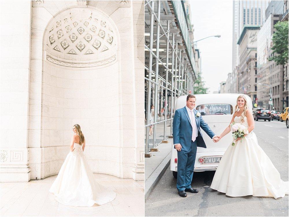new york city wedding NYPL.jpg