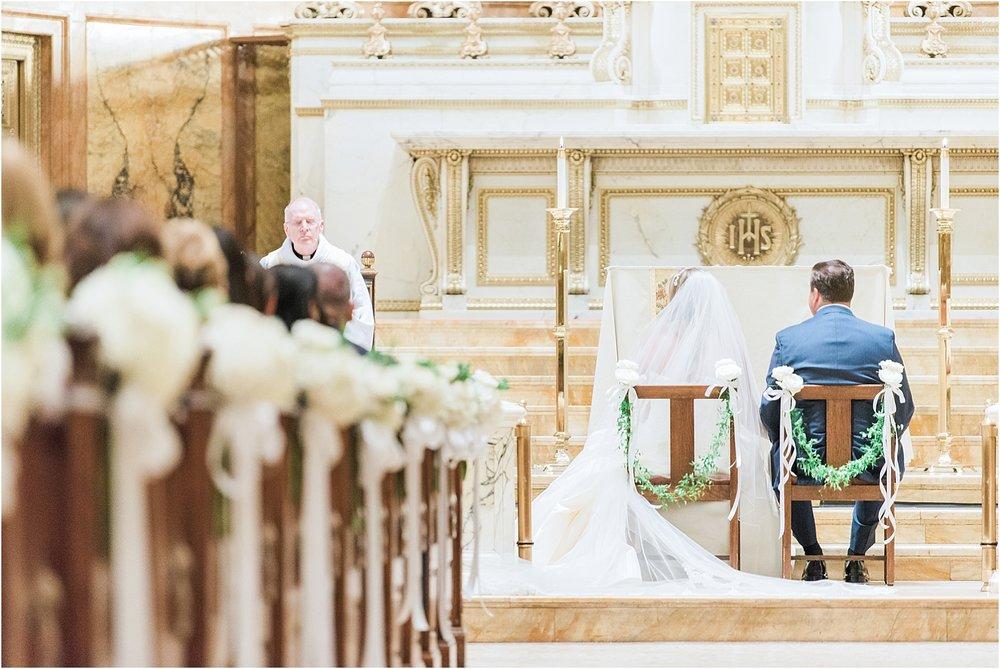 new york wedding photographer bright airy.jpg