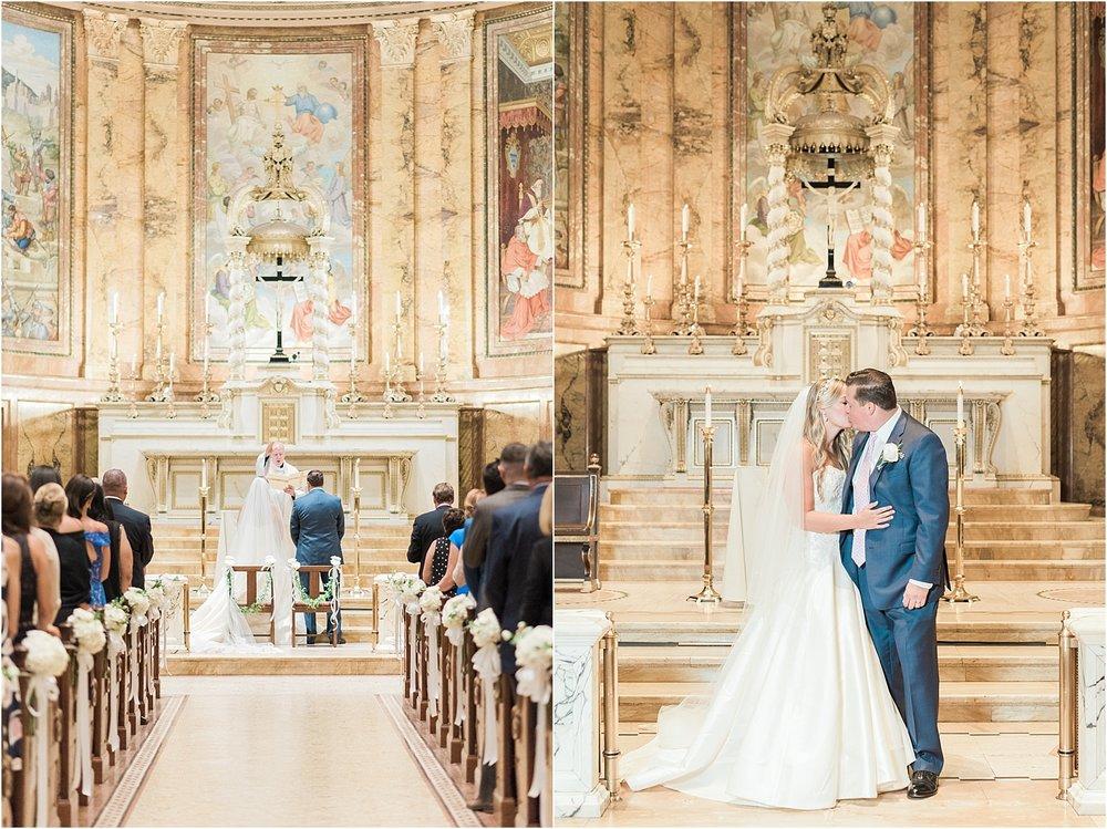 new york wedding photographer natural romantic.jpg