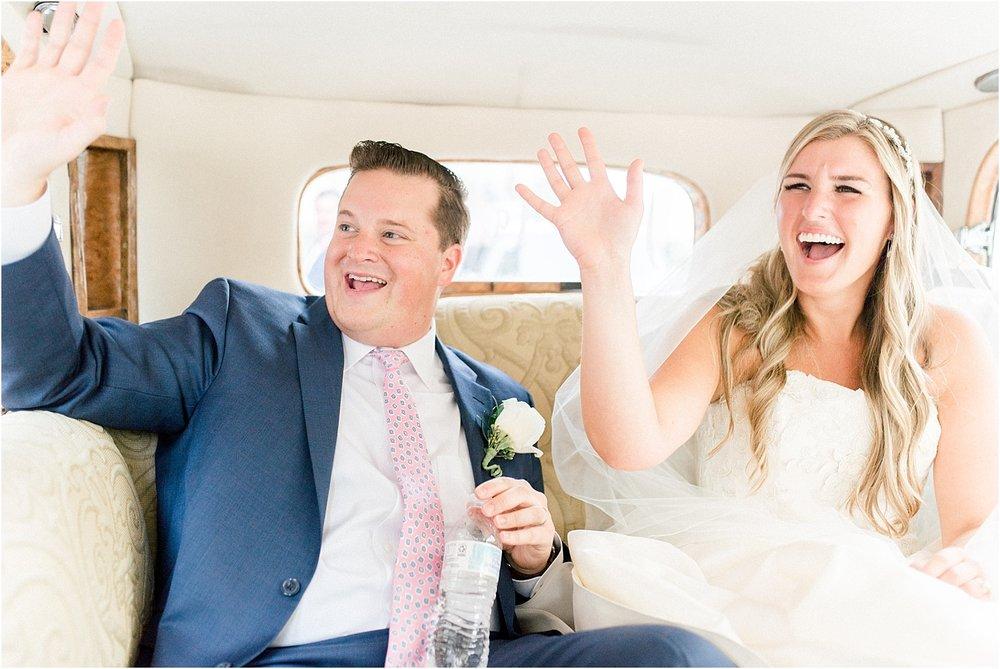 vintage car wedding day rental new york.jpg