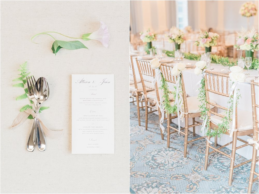yale club wedding day details.jpg