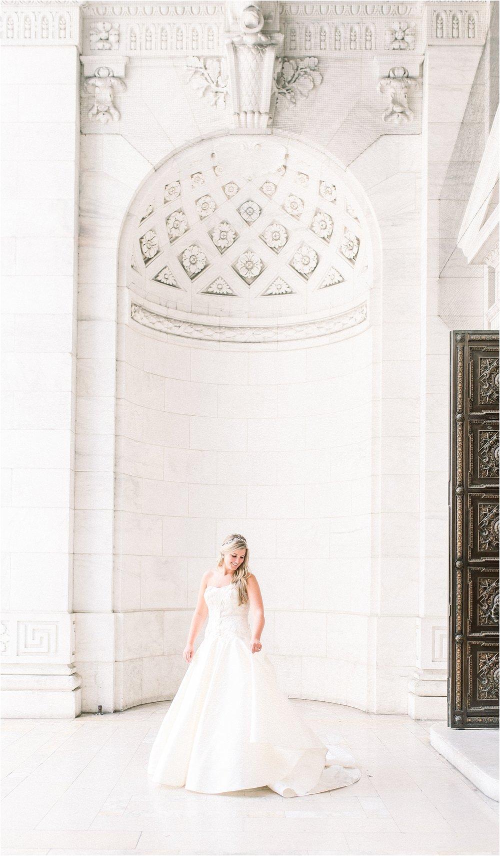 yale club wedding new york city photographer.jpg