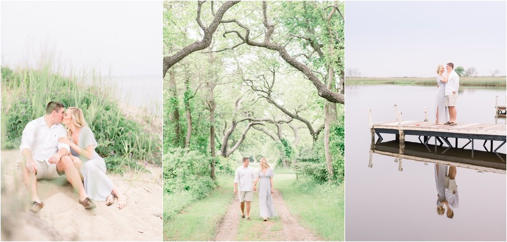 LOng Island beach engagement session photographer.jpg