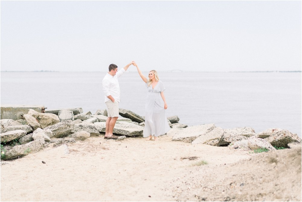 long island light and airy wedding photographer.jpg