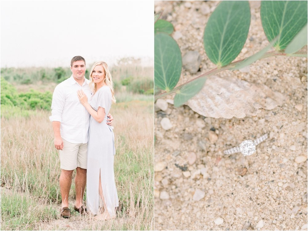 heckscher state park engagement session.jpg