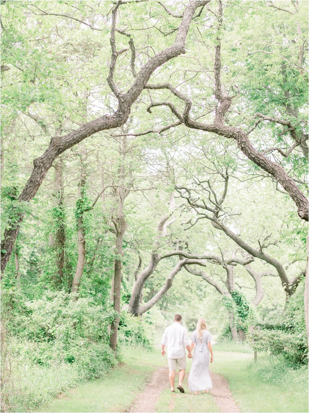 long island engagement session photographer east islip.jpg