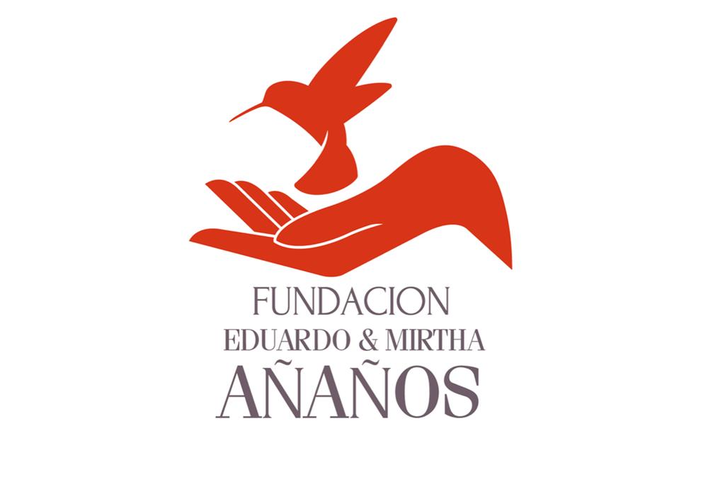 nuevo logo de fundacion-2.png