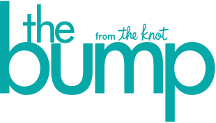the bump logo.png