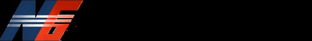 NGAF_logotext-s-trans.png