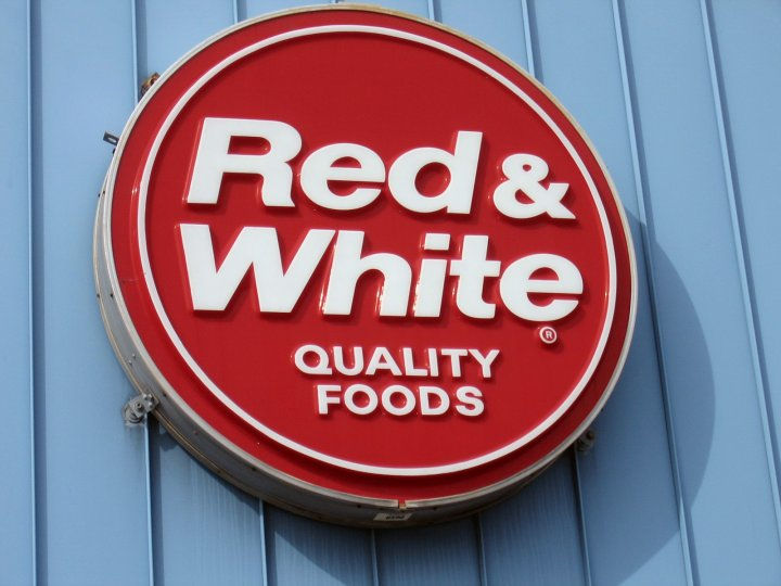 King's Red and White is a historic part of the Durham community and we are proud to have our coffee sold here.