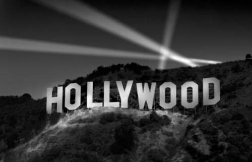 Hollywood has always been ground zero for the latest diet and health trends.