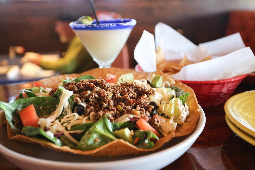 Taco salad photo.jpg