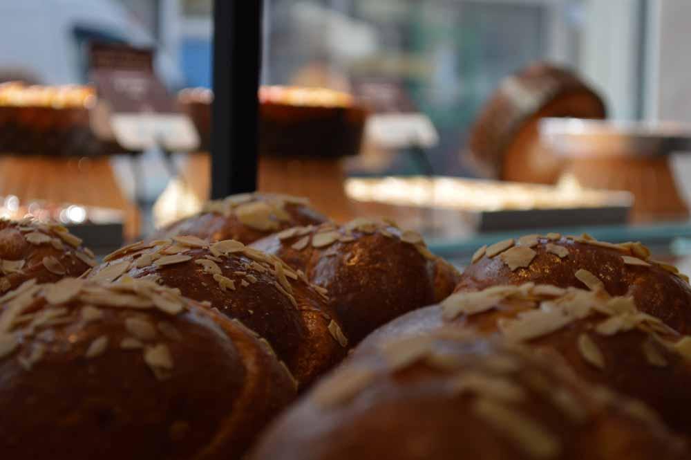 Hellenic Bakery Myddleton Road 3.jpg