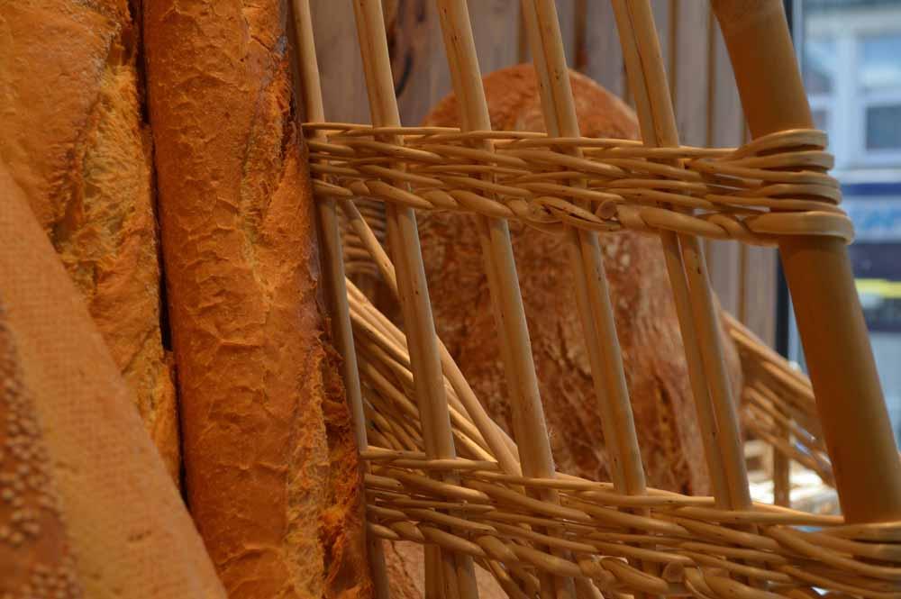Hellenic Bakery Myddleton Road 2.jpg