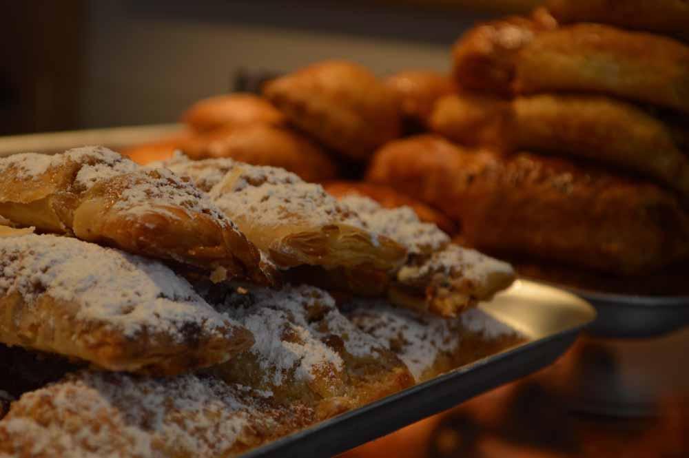 Hellenic Bakery Myddleton Road 4.jpg