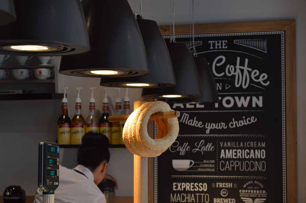 Hellenic Bakery Myddleton Road 7.jpg