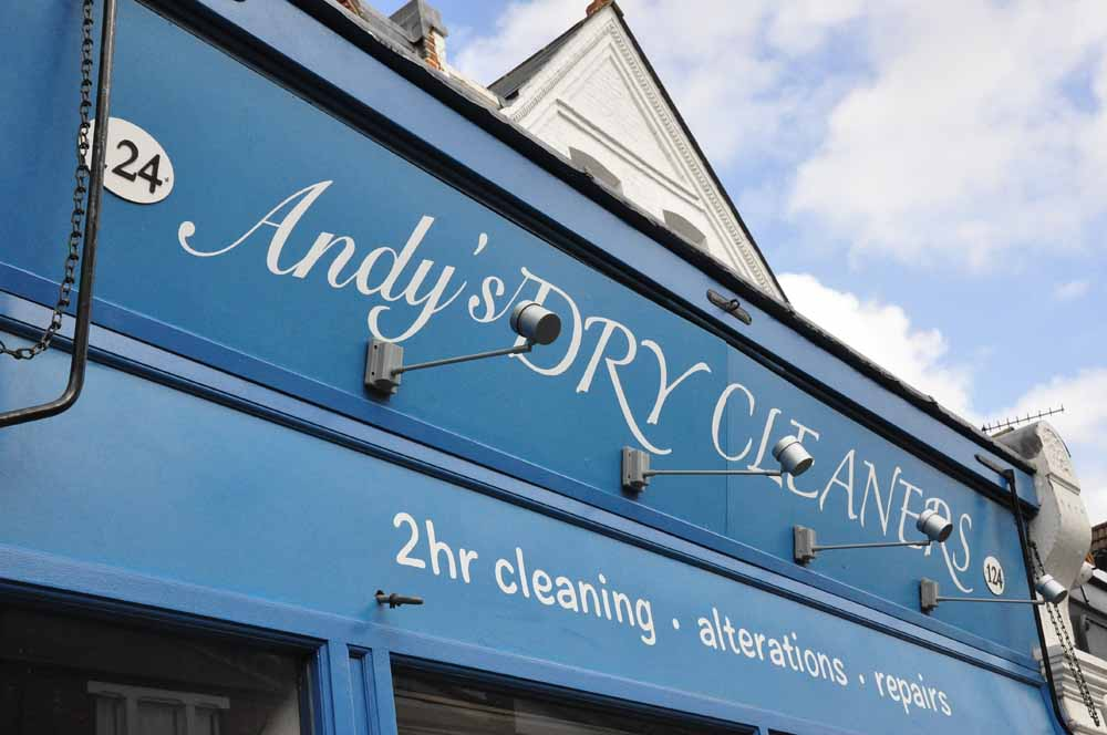 Andy's Dry Cleaners1.jpg