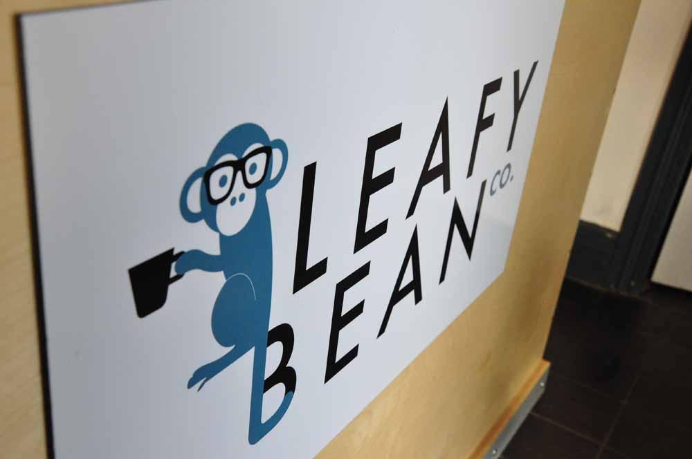 Leafy Bean.jpg