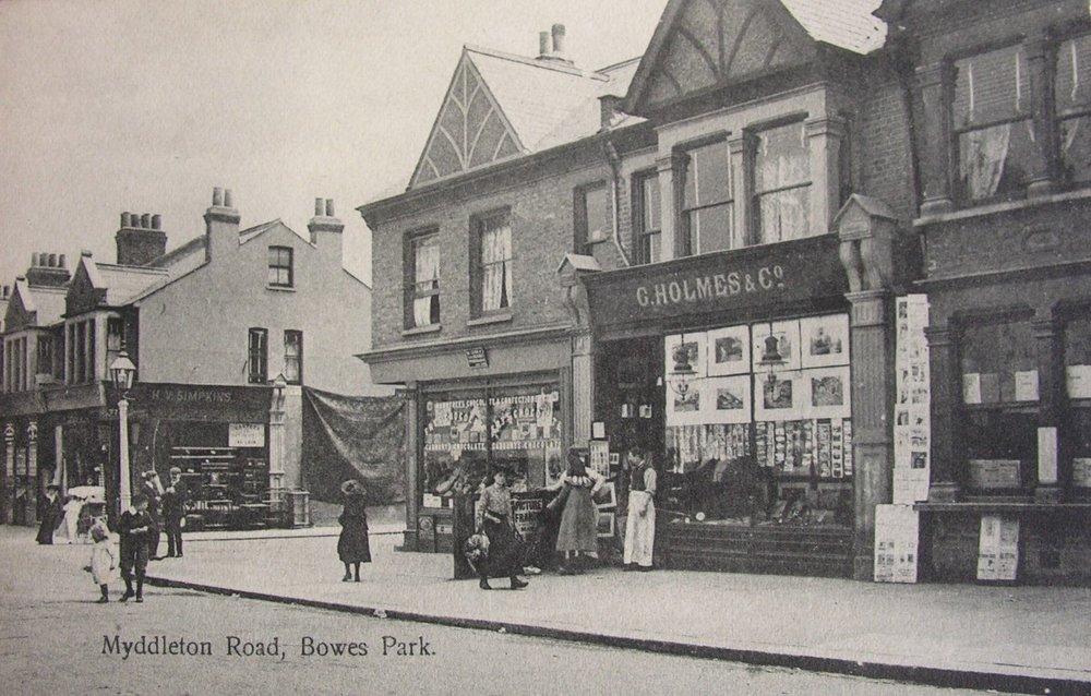 Myddleton Road 1905.jpg