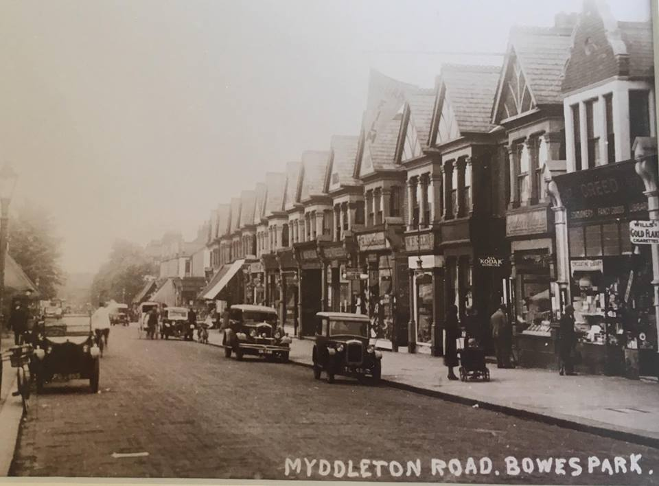 Myddleton Road 30s.jpg